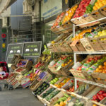 Foto: Markt by Alex O'Neal - flickr.com - CC BY-SA 2.0.